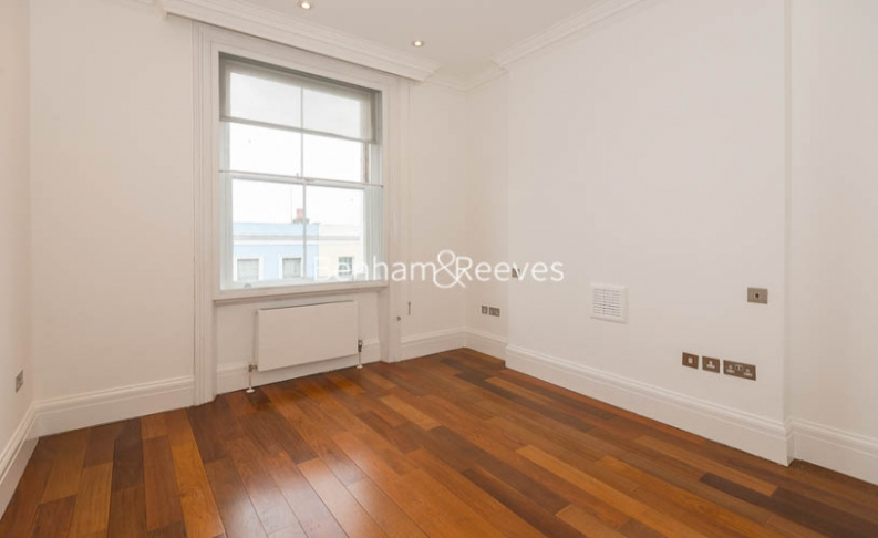 2 bedroom(s) flat to rent in Campden Hill Gardens, Kensington, W8-image 9