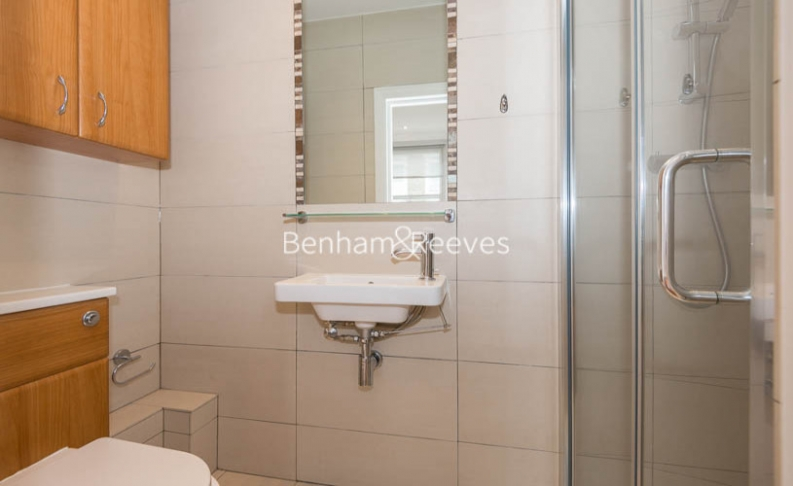 2 bedroom(s) flat to rent in Campden Hill Gardens, Kensington, W8-image 10