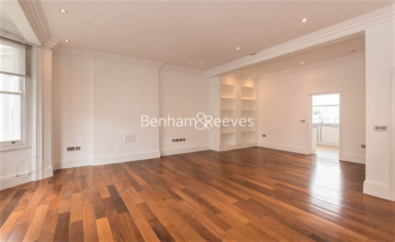 2 bedroom(s) flat to rent in Campden Hill Gardens, Kensington, W8-image 12
