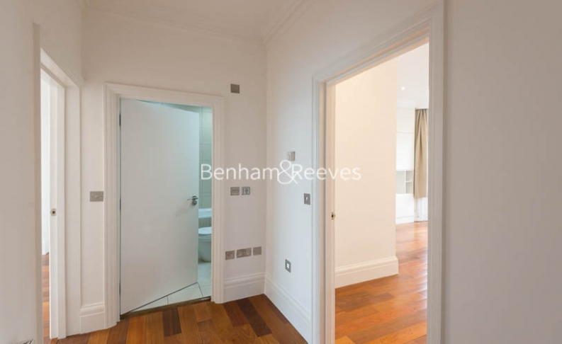 2 bedroom(s) flat to rent in Campden Hill Gardens, Kensington, W8-image 14