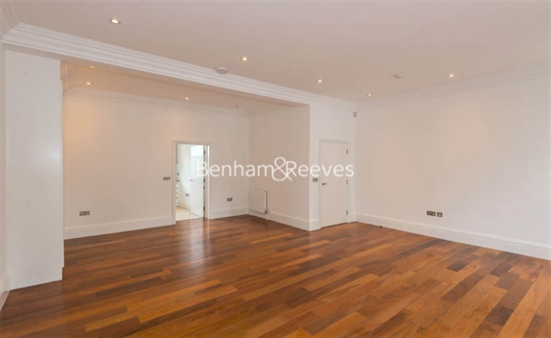2 bedroom(s) flat to rent in Campden Hill Gardens, Kensington, W8-image 15