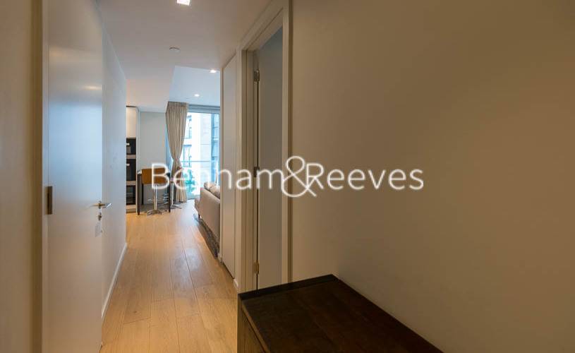 1 bedroom(s) flat to rent in Lillie Square, Earls Court, SW6-image 8