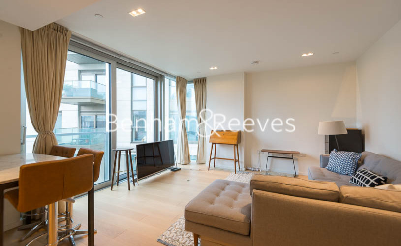 1 bedroom(s) flat to rent in Lillie Square, Earls Court, SW6-image 13