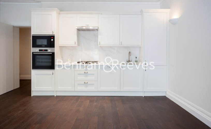 2 bedroom(s) flat to rent in Holland Park, Kensington, W11-image 2