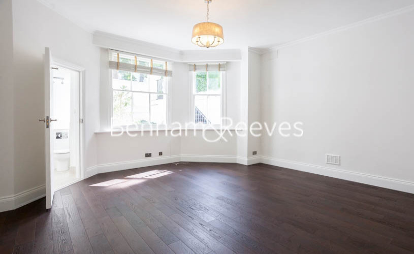 2 bedroom(s) flat to rent in Holland Park, Kensington, W11-image 3