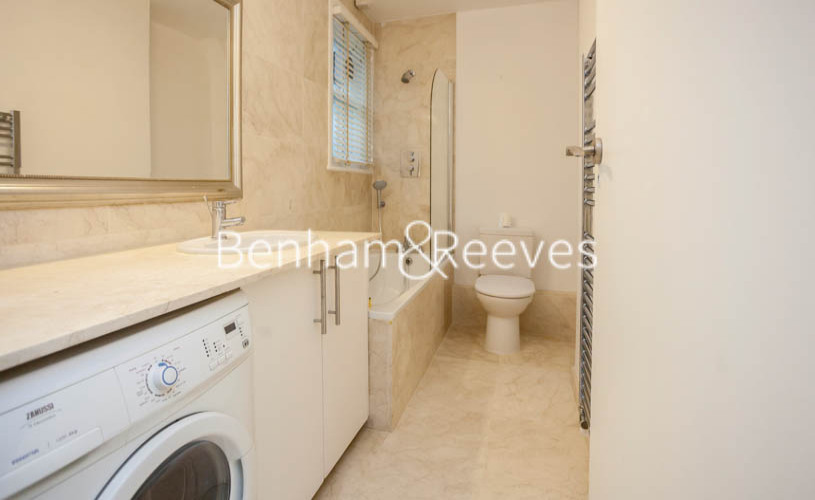 2 bedroom(s) flat to rent in Holland Park, Kensington, W11-image 4