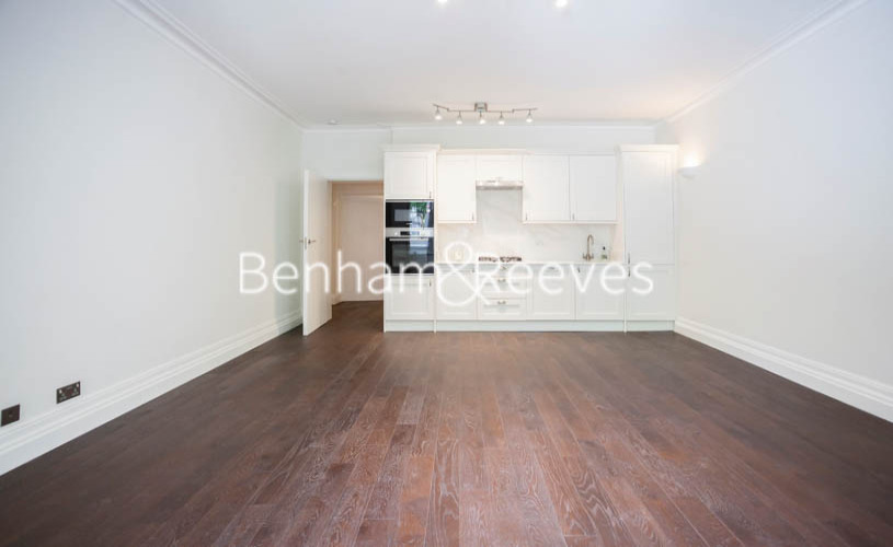 2 bedroom(s) flat to rent in Holland Park, Kensington, W11-image 6
