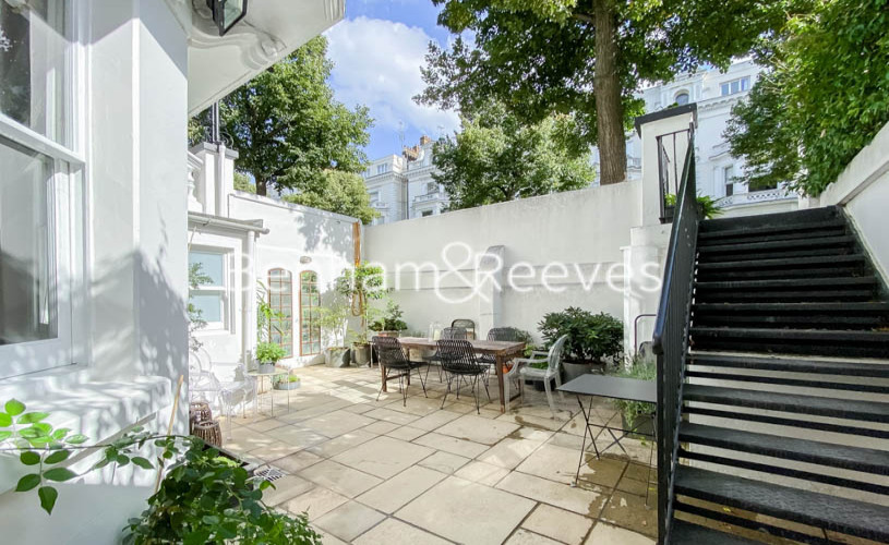 2 bedroom(s) flat to rent in Holland Park, Kensington, W11-image 8