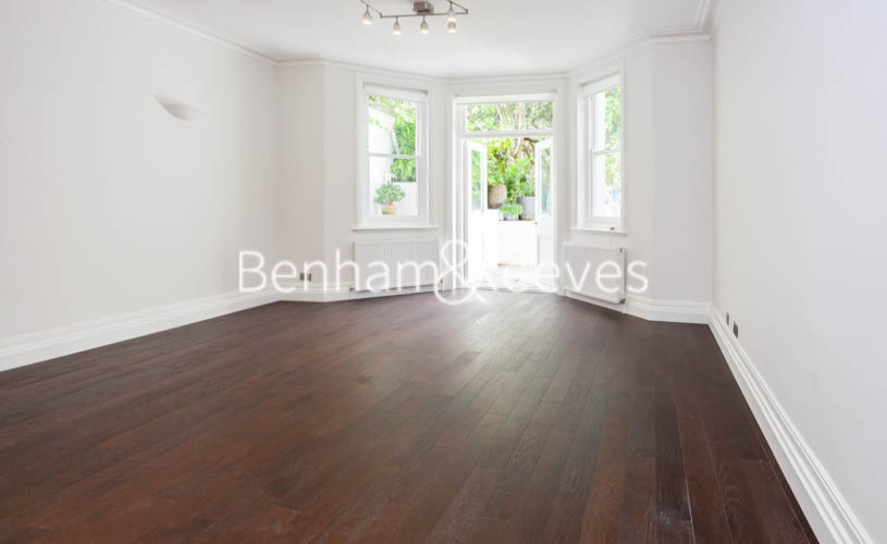 2 bedroom(s) flat to rent in Holland Park, Kensington, W11-image 9
