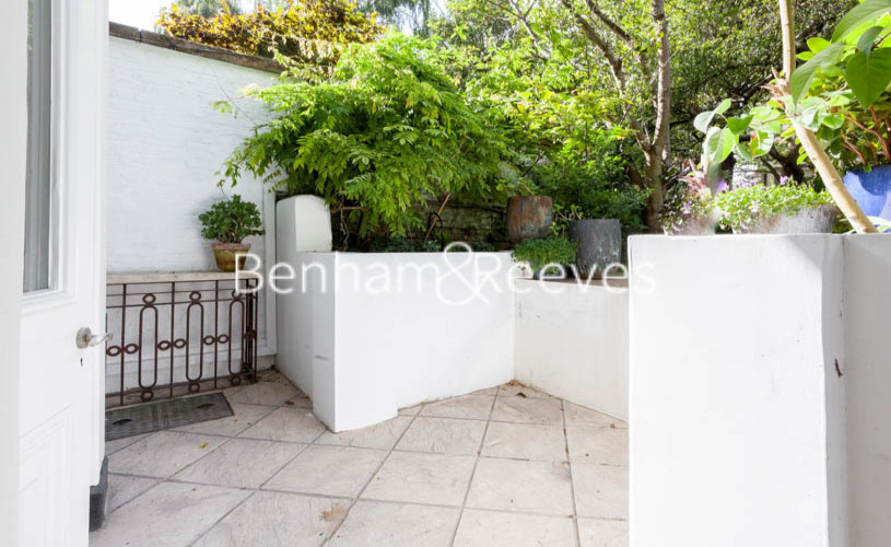 2 bedroom(s) flat to rent in Holland Park, Kensington, W11-image 10
