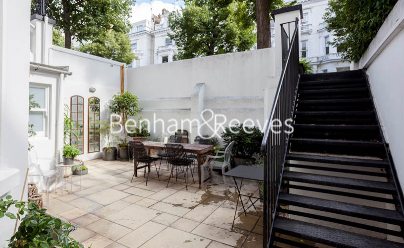 2 bedroom(s) flat to rent in Holland Park, Kensington, W11-image 11