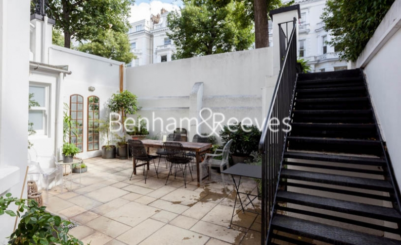 2 bedroom(s) flat to rent in Holland Park, Kensington, W11-image 12