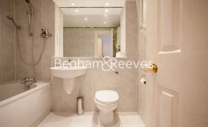 2 bedroom(s) flat to rent in Huntsmore House, Pembroke Road, W8-image 5