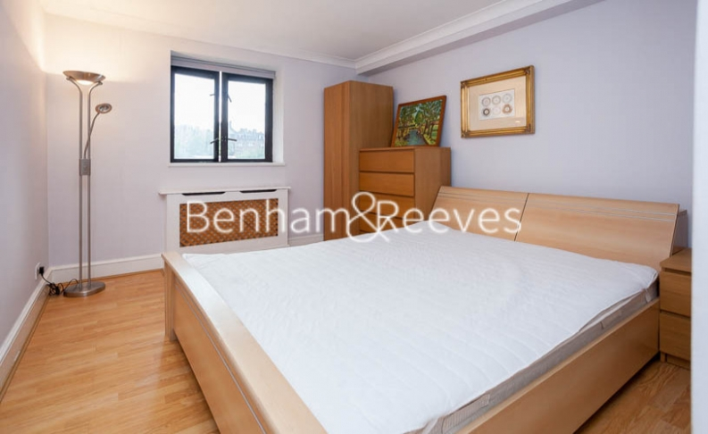 2 bedroom(s) flat to rent in Huntsmore House, Pembroke Road, W8-image 13