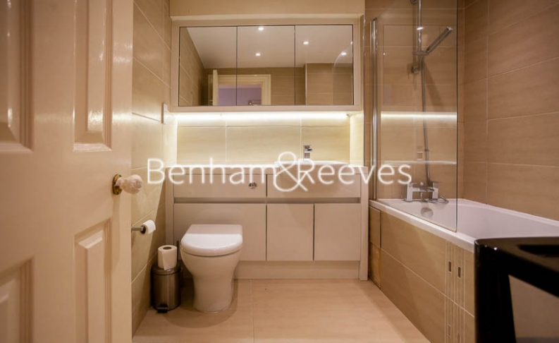 2 bedroom(s) flat to rent in Huntsmore House, Pembroke Road, W8-image 14