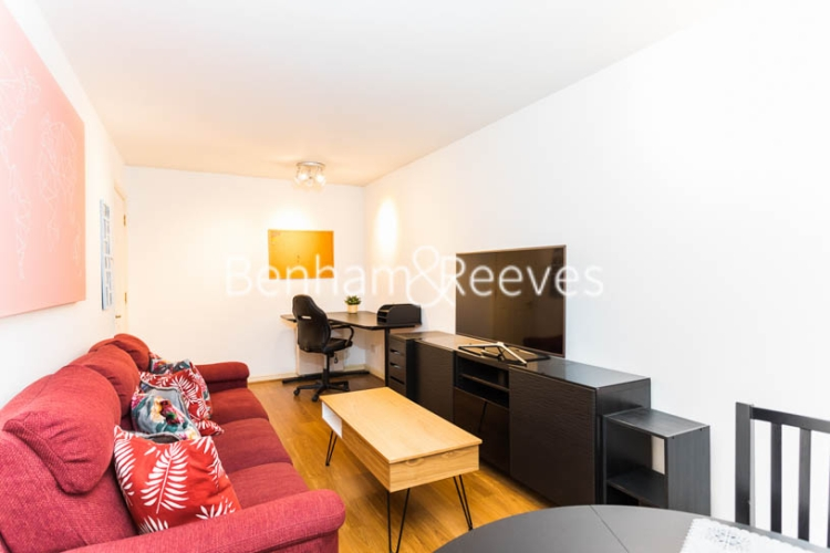 1 bedroom(s) flat to rent in Ashmore House, Russell Road, W14-image 15