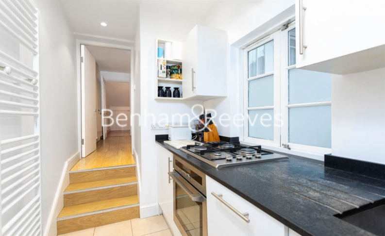 1 bedroom(s) flat to rent in Bark Place, Bayswater, W2-image 2