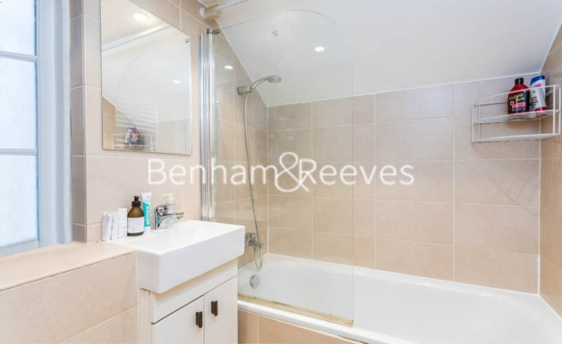 1 bedroom(s) flat to rent in Bark Place, Bayswater, W2-image 4