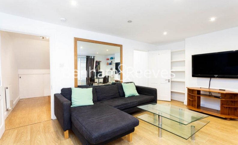1 bedroom(s) flat to rent in Bark Place, Bayswater, W2-image 6
