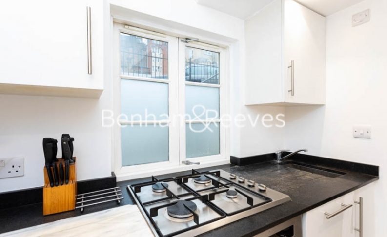 1 bedroom(s) flat to rent in Bark Place, Bayswater, W2-image 7