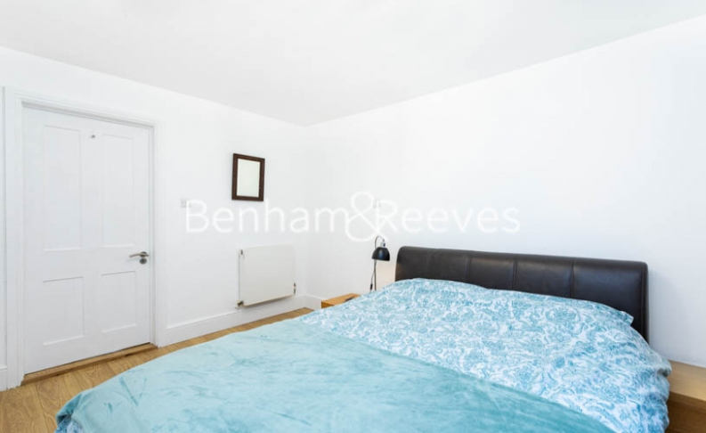 1 bedroom(s) flat to rent in Bark Place, Bayswater, W2-image 8