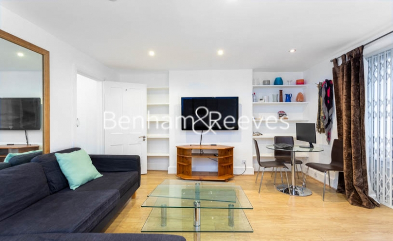 1 bedroom(s) flat to rent in Bark Place, Bayswater, W2-image 10
