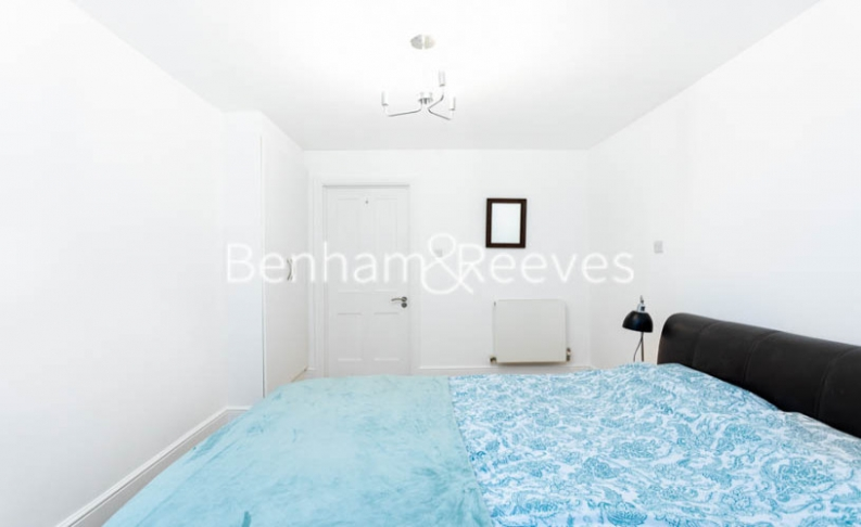 1 bedroom(s) flat to rent in Bark Place, Bayswater, W2-image 11