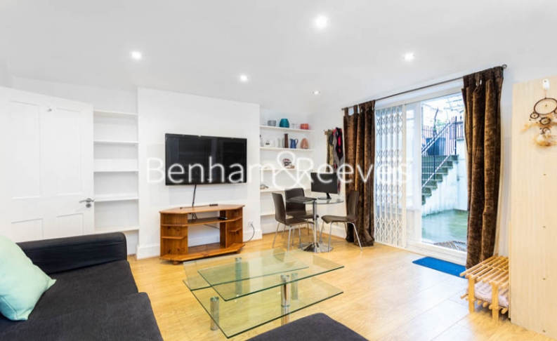 1 bedroom(s) flat to rent in Bark Place, Bayswater, W2-image 13