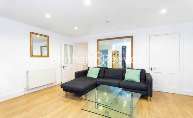 1 bedroom(s) flat to rent in Bark Place, Bayswater, W2-image 14