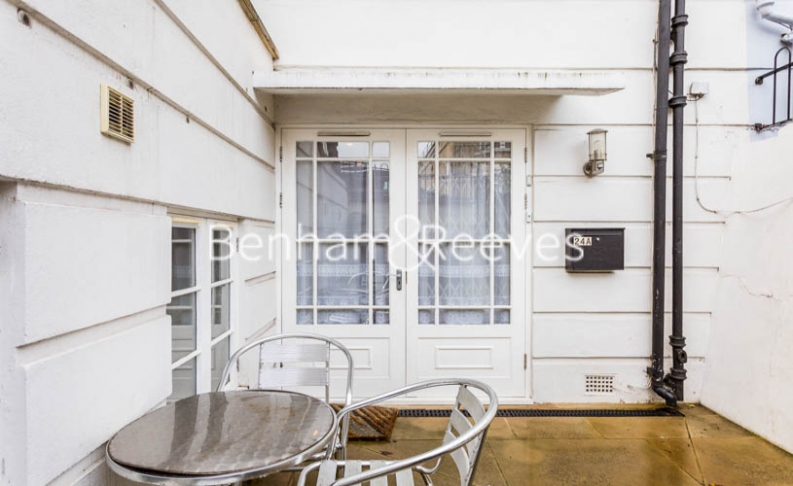 1 bedroom(s) flat to rent in Bark Place, Bayswater, W2-image 15