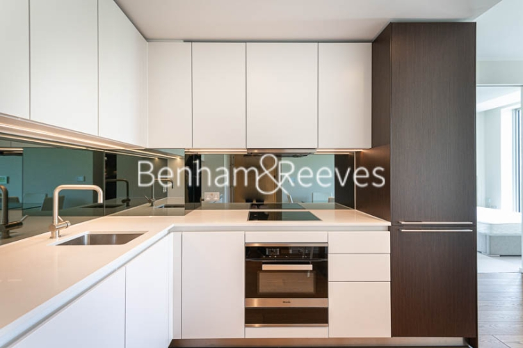 1 bedroom(s) flat to rent in Lillie Square, Earls Court, SW6-image 2
