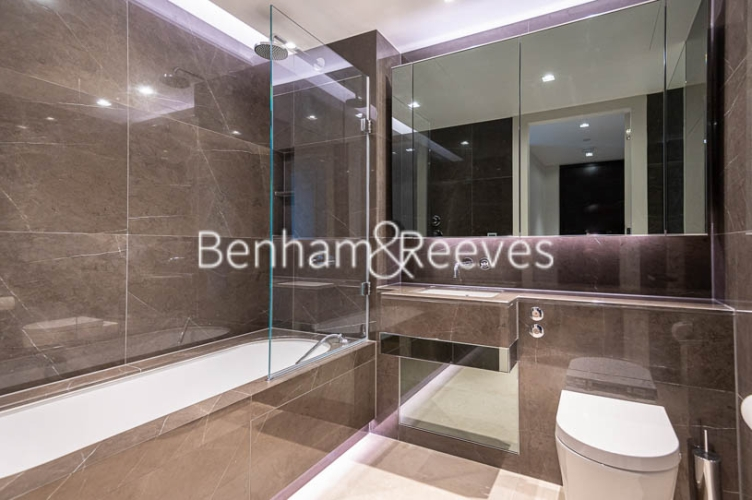 1 bedroom(s) flat to rent in Lillie Square, Earls Court, SW6-image 4