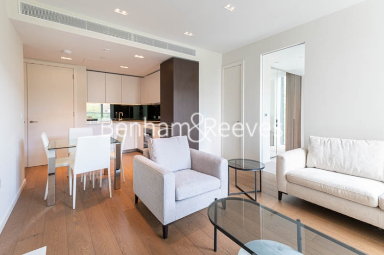 1 bedroom(s) flat to rent in Lillie Square, Earls Court, SW6-image 6