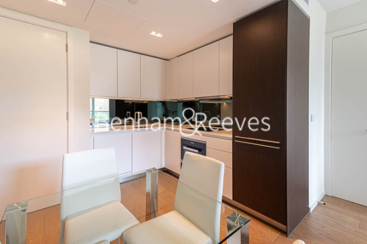 1 bedroom(s) flat to rent in Lillie Square, Earls Court, SW6-image 7