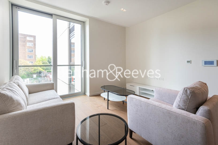 1 bedroom(s) flat to rent in Lillie Square, Earls Court, SW6-image 12