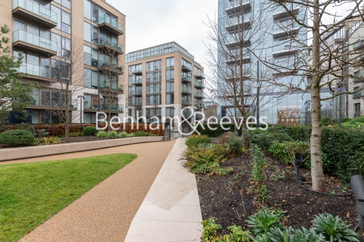 1 bedroom(s) flat to rent in Lillie Square, Earls Court, SW6-image 14