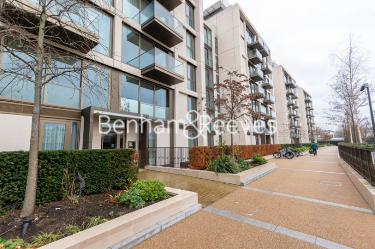 1 bedroom(s) flat to rent in Lillie Square, Earls Court, SW6-image 15
