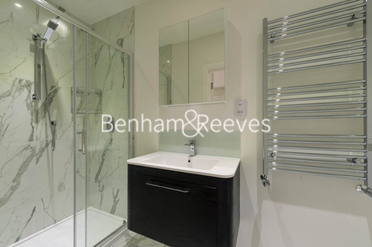 4 bedroom(s) flat to rent in Lexham Gardens, Kensington, W8-image 5