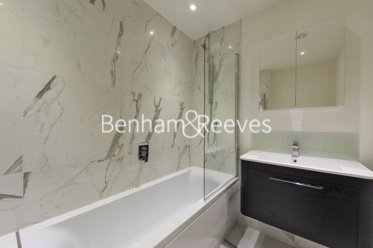 4 bedroom(s) flat to rent in Lexham Gardens, Kensington, W8-image 9
