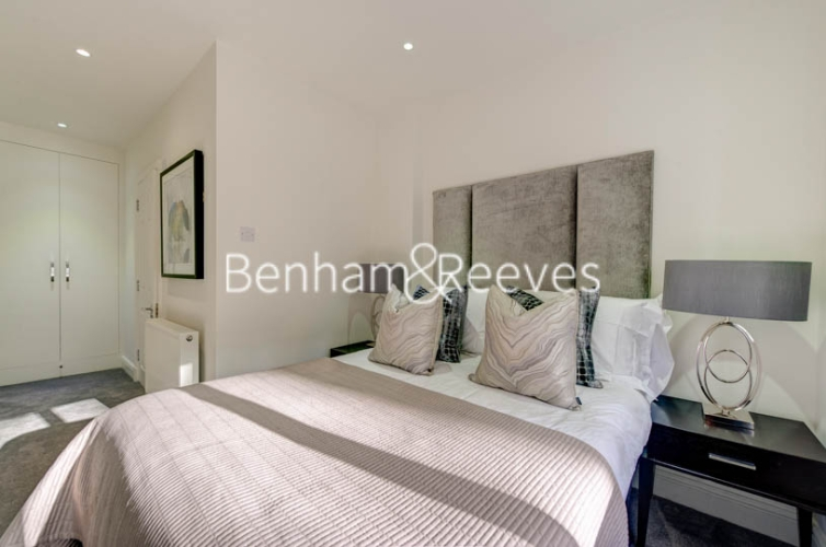 4 bedroom(s) flat to rent in Lexham Gardens, Kensington, W8-image 10