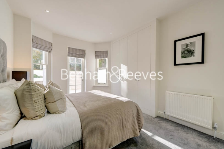 4 bedroom(s) flat to rent in Lexham Gardens, Kensington, W8-image 13