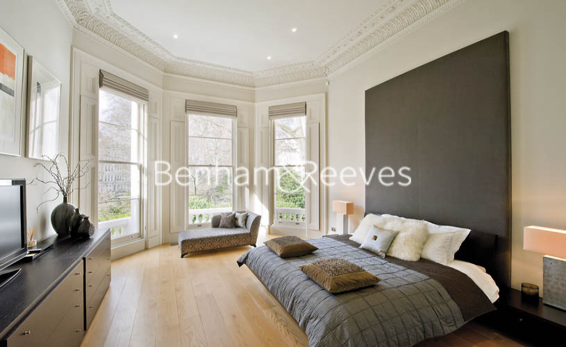 1 bedroom(s) flat to rent in Cornwall Gardens, South Kensington, SW7-image 4