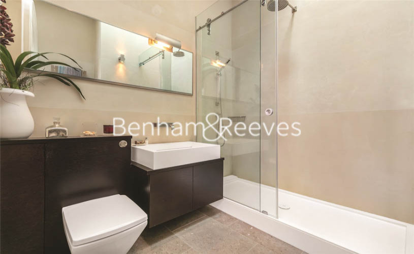 1 bedroom(s) flat to rent in Cornwall Gardens, South Kensington, SW7-image 5