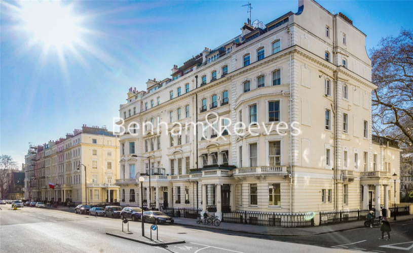 1 bedroom(s) flat to rent in Cornwall Gardens, South Kensington, SW7-image 7