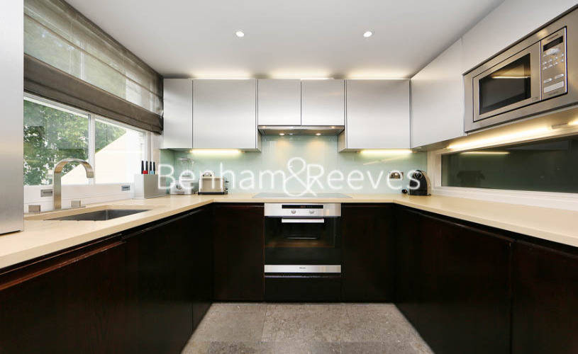 2 bedroom(s) flat to rent in Cornwall Gardens, South Kensington, SW7-image 2