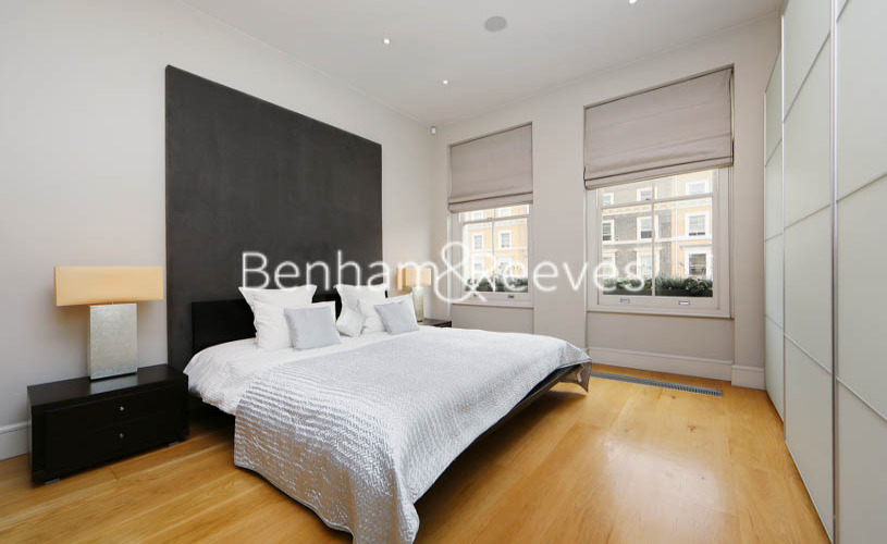 2 bedroom(s) flat to rent in Cornwall Gardens, South Kensington, SW7-image 3