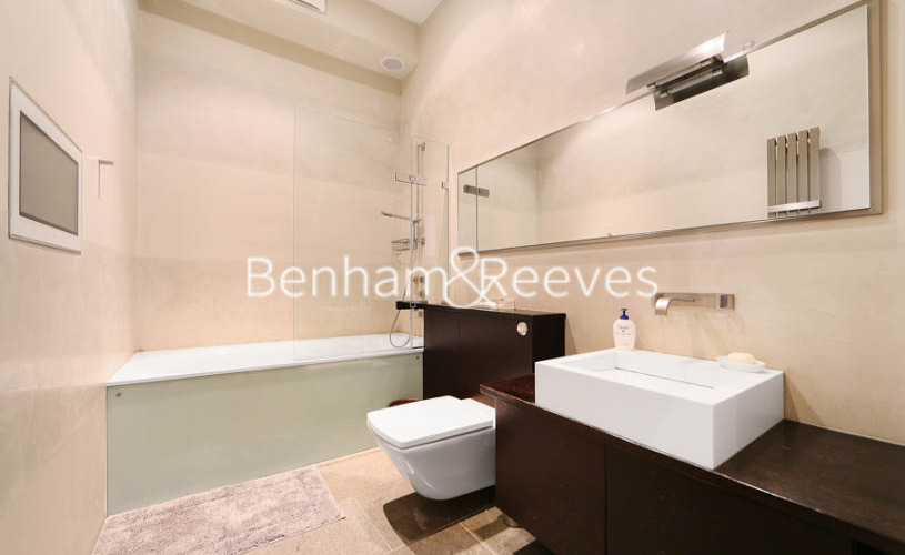 2 bedroom(s) flat to rent in Cornwall Gardens, South Kensington, SW7-image 4