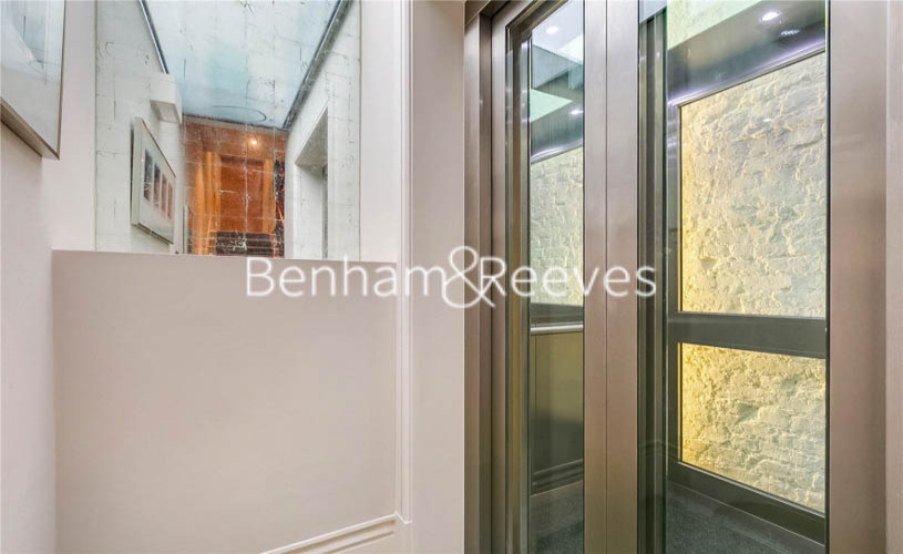 2 bedroom(s) flat to rent in Cornwall Gardens, South Kensington, SW7-image 5