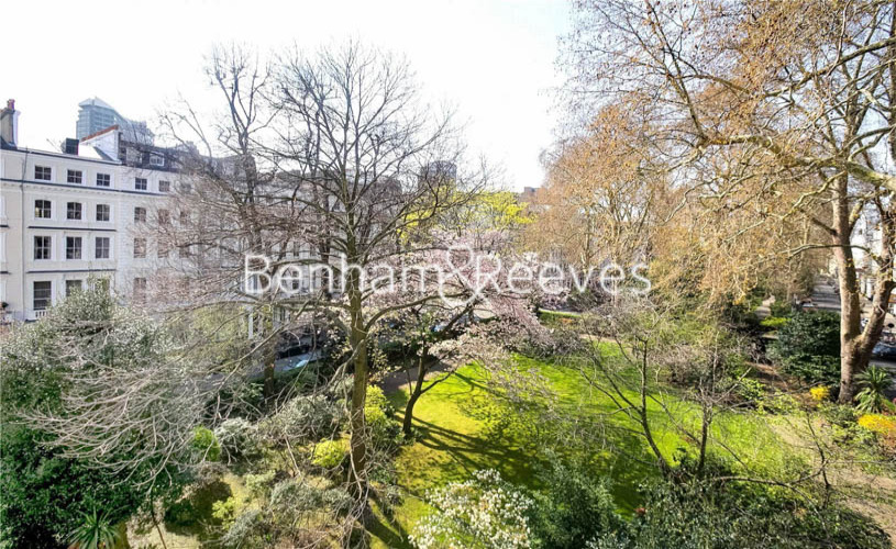 2 bedroom(s) flat to rent in Cornwall Gardens, South Kensington, SW7-image 6