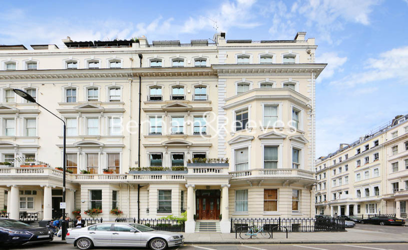 2 bedroom(s) flat to rent in Cornwall Gardens, South Kensington, SW7-image 8